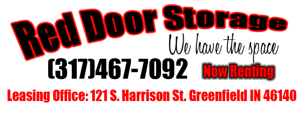 Red Door Storage Space, LLC