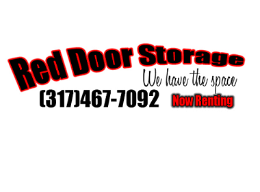 Photo of Red Door Storage Space | Greenfield Indiana